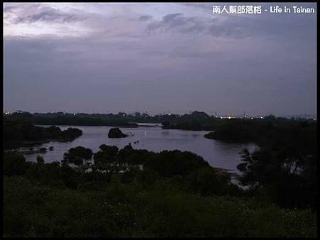 安平-安平堤頂自行車道10.jpg