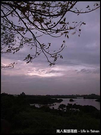 安平-安平堤頂自行車道11.jpg