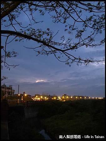 安平-安平堤頂自行車道12.jpg