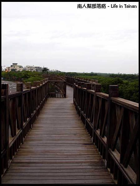 安平-堤防旁.jpg