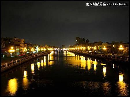 安平-運河.jpg
