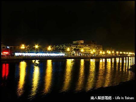 安平-運河01.jpg