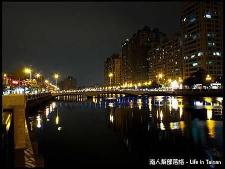 安平-運河02.jpg
