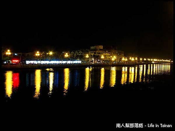 安平-運河03.jpg
