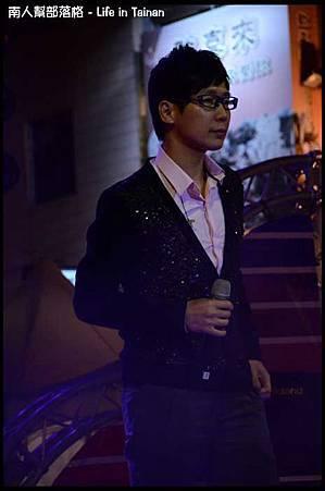 台南購物節開幕演唱會-品冠13.jpg