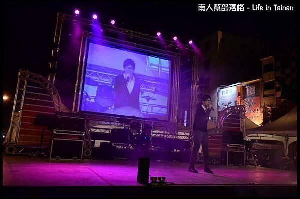 台南購物節開幕演唱會-品冠17.jpg