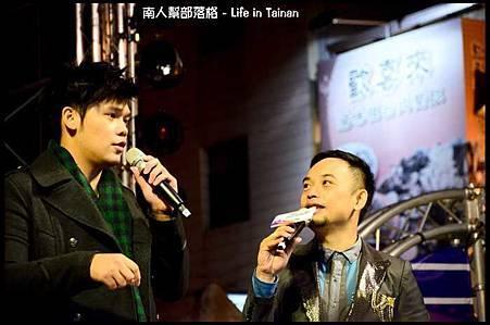 台南購物節開幕演唱會-盧學叡34.jpg