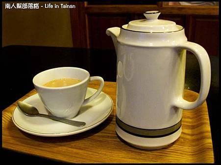 鹿早茶屋-婚禮奶茶(160元).jpg