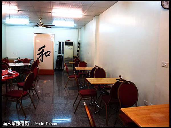 金吉園料理屋-04.jpg