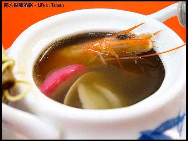 金吉園料理屋-土瓶蒸(50元)01.jpg