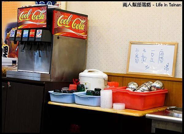 老騎士咖哩飯-自助區.jpg
