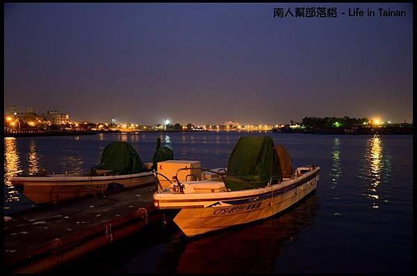 安億橋旁夜景.jpg