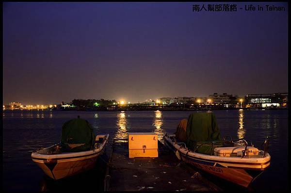 安億橋旁夜景01.jpg