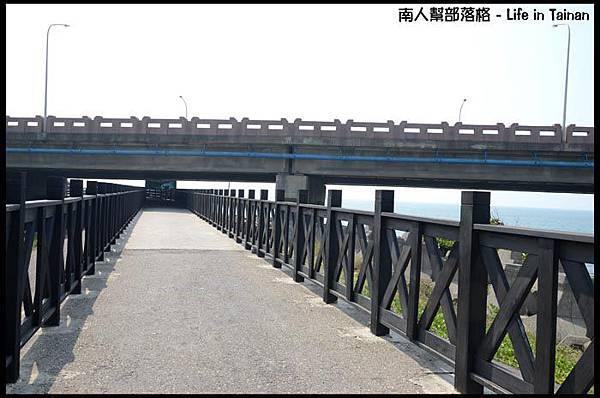 四草大橋-03.jpg