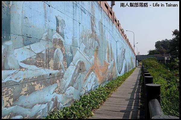 四草大橋-06.jpg