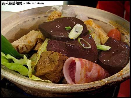 饕公-麻辣套餐(150元).jpg