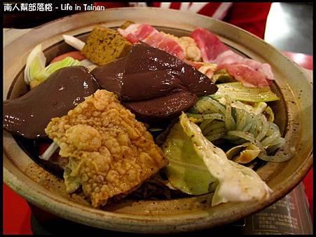 饕公-麻辣套餐(150元)1.jpg