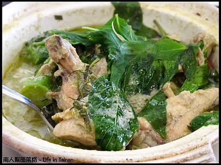 泰洁-綠咖哩雞(220元).jpg