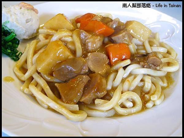 東門町食堂-日式咖哩烏龍麵(80元).jpg