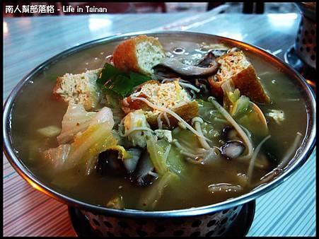 天香臭豆腐-三鮮堡(70元) (2).jpg