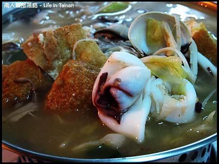 天香臭豆腐-三鮮堡(70元)1 (2).jpg