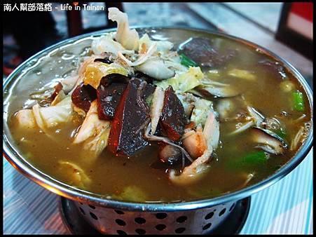 天香臭豆腐-鴨血堡(70元) (2).jpg