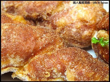 亞米甜甜圈-肉桂糖甜甜圈(20元).jpg