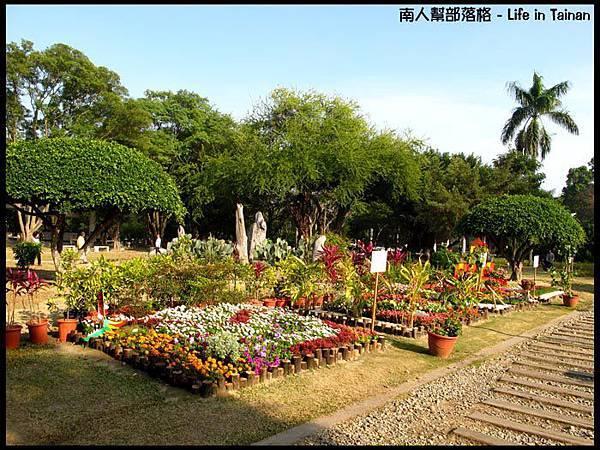 2012台南百花祭17.jpg