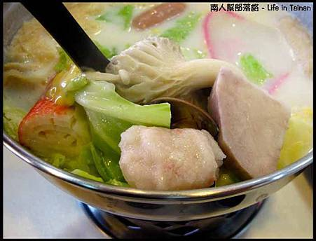 鮮滋先嚼-帕米桑起司牛奶鍋(139元)2.jpg