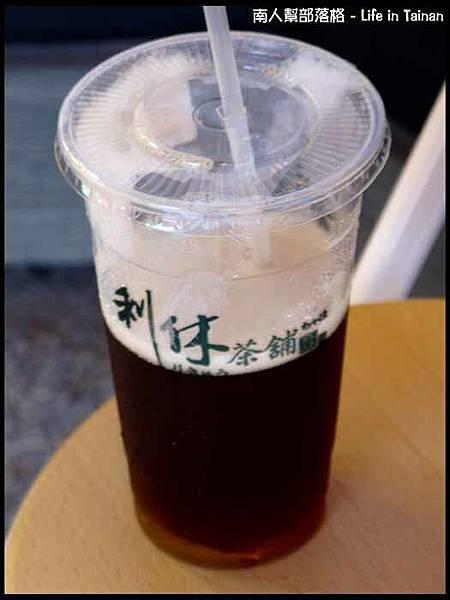 利休茶舖04