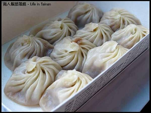 台中大遠百-鼎泰豐(10顆190元)