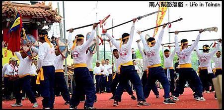 內門宋江陣-24