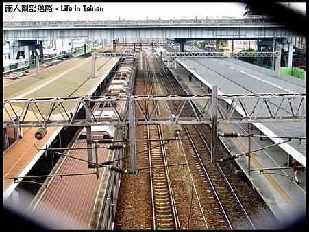 高雄行-火車站01
