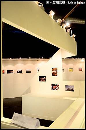 回佳真好攝影聯展-09