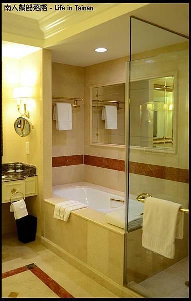 威尼斯人05-浴室01