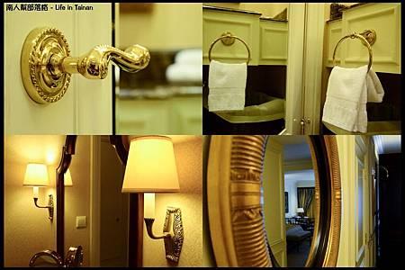 威尼斯人05-浴室05