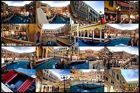 威尼斯人10-08