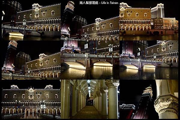 威尼斯人11-03