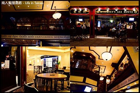 MCSORLEY's ALE House-02