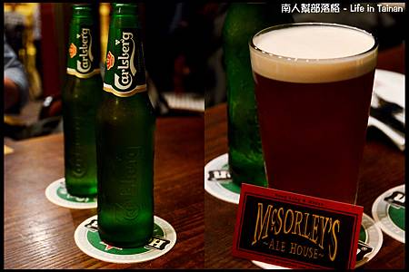 MCSORLEY's ALE House-03