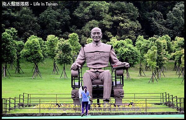 02.慈湖紀念雕塑公園-04