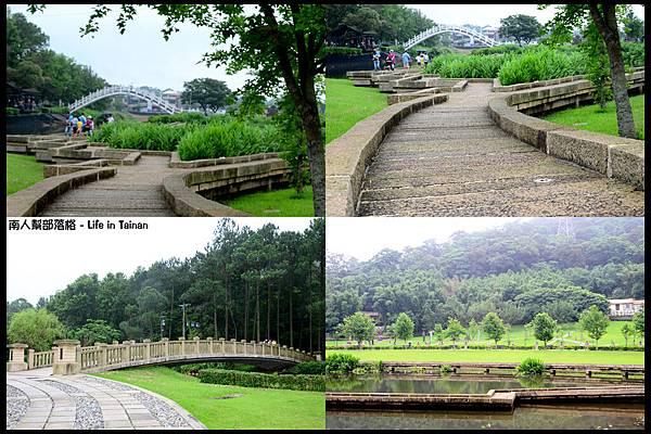 02.慈湖紀念雕塑公園-07