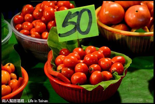 08.溫泉番茄-01
