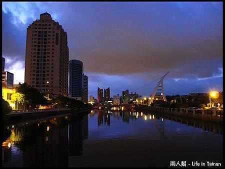 台南運河-01