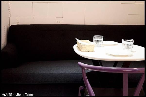 Dazzling Cafe-11
