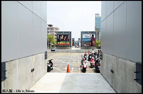 2012愛情城市(街頭美術館)-10
