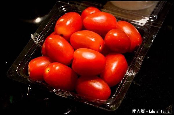 12.番茄