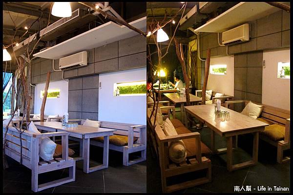水岸人文休閒咖啡館-06