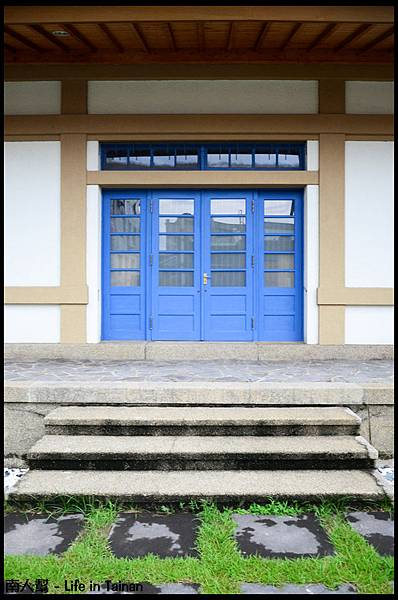 原台南神社事務所-4