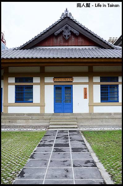 原台南神社事務所-8